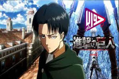 انمي Shingeki no kyojin مترجم هجوم العمالقة الملفات - فيديو جواب نت